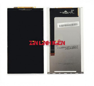 Acer Liquid Z5 - Màn Hình LCD Loại Tốt Nhất, Chân Connect - Zin Linh Kiện