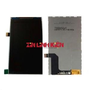 Acer Liquid Z500 - Màn Hình LCD Loại Tốt Nhất, Chân Connect - Công Ty TNHH Zin Việt Nam