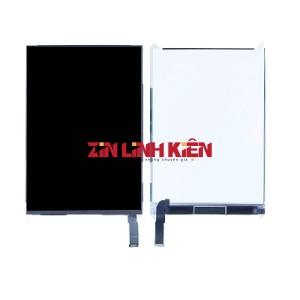 Apple Ipad Mini 1 / A1455 - Màn Hình LCD Loại Tốt Nhất, Chân Connect