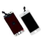 Màn Hình Apple IPhone 5S Nguyên Bộ Zin Trắng giá sỉ rẻ nhất