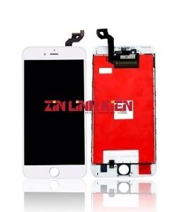 Apple IPhone 6S Plus - Màn Hình Nguyên Bộ Loại Tốt Nhất, Màu Trắng - Công Ty TNHH Zin Việt Nam
