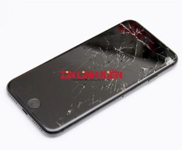 Apple IPhone 7 - Màn Hình Zin Bể Kính - Zin Linh Kiện