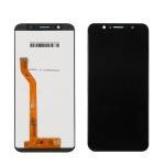 ASUS Zenfone Max Pro M1 2018 / ZB601KL / ZB602KL / X00TD - Màn Hình Nguyên Bộ Loại Tốt Nhất, Màu Đen