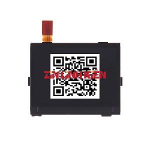 BlackBerry Tour 9630 - Màn Hình LCD Loại Tốt Nhất, Chân Connect - Zin Linh Kiện