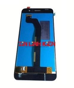 Coolpad Fancy E561 - Màn Hình Nguyên Bộ Loại Tốt Nhất, Màu Trắng - Công Ty TNHH Zin Việt Nam
