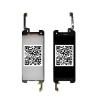 HTC Butterfly S / X901E / X901S / X920S - Màn Hình Nguyên Bộ Loại Tốt Nhất, Màu Đen - Zin Linh Kiện