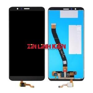 Huawei Honor 7X / BND-L21 - Màn Hình Nguyên Bộ Loại Tốt Nhất, Màu Đen - Zin Linh Kiện