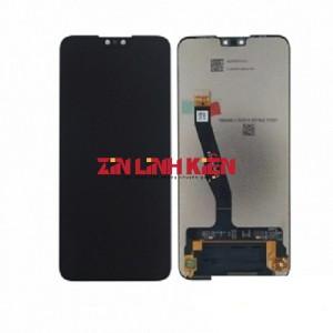 Huawei Y9 2019 / JKM-LX1 / JKM-LX3 - Màn Hình Nguyên Bộ Loại Tốt Nhất, Màu Đen - Zin Linh Kiện