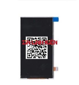 Huawei Ascend Y511 - Màn Hình LCD Loại Tốt Nhất, Chân Connect