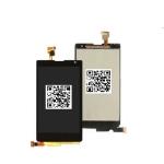 Huawei Honor 3C 2014 / H30-U10 / H30-L01 / H30-L02 / H30-C00 / H30-T00 / H30-U00 - Màn Hình Nguyên Bộ Loại Tốt Nhất, Màu Đen