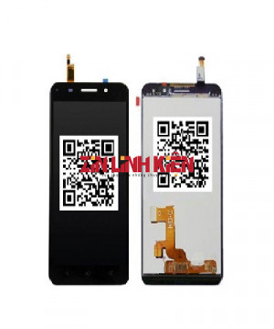 Màn Hình Huawei Honor 4A Nguyên Bộ Loại Tốt Nhất Giá Sỉ Rẻ Nhất