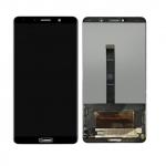Huawei Mate 10 - Màn Hình Nguyên Bộ Zin New Huawei, Màu Đen