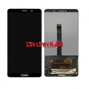 Huawei Mate 10 - Màn Hình Nguyên Bộ Zin New Huawei, Màu Đen - Zin Linh Kiện
