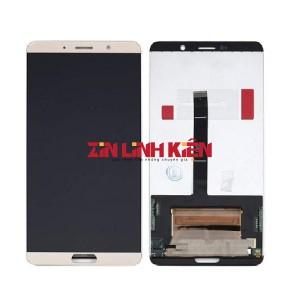 Huawei Mate 10 - Màn Hình Nguyên Bộ Zin New Huawei, Màu Gold