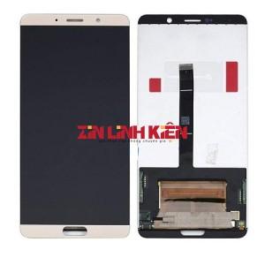 Huawei Mate 10 - Màn Hình Nguyên Bộ Zin New Huawei, Màu Trắng - Zin Linh Kiện