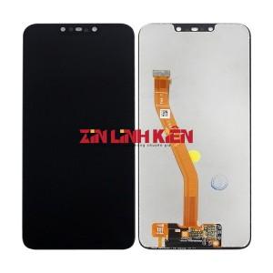 Huawei Nova 3i / INE-LX2 - Màn Hình Nguyên Bộ Loại Tốt Nhất, Màu Trắng - Zin Linh Kiện
