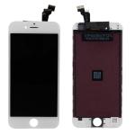 Apple IPhone 6G - Màn Hình Nguyên Bộ Loại Tốt Nhất, Màu Trắng