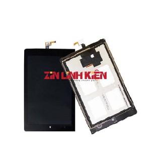 Lenovo Yoga Tablet 8 B6000 - Màn Hình Nguyên Bộ Loại Tốt Nhất, Màu Đen - Zin Linh Kiện