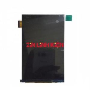 Masstel N520 - Màn Hình LCD Loại Tốt Nhất, Chân Connect - Công Ty TNHH Zin Việt Nam