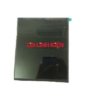 Masstel Tab 840 - Màn Hình LCD Loại Tốt Nhất, Chân Connect