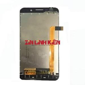 Mobiistar Kool Lite - Màn Hình LCD Loại Tốt Nhất, Chân Connect - Zin Linh Kiện