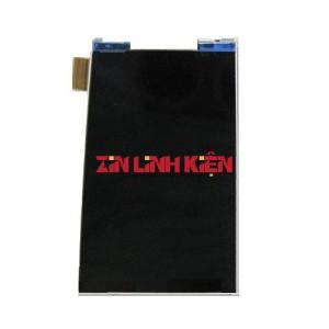 OPPO R2001 / Yoyo - Màn Hình LCD Loại Tốt Nhất, Chân Connect, Dùng Chung Oppo R827 - Zin Linh Kiện