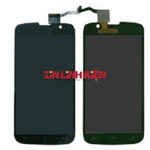 Philips W8560 - Màn Hình LCD Loại Tốt Nhất, Chân Connect - Zin Linh Kiện