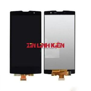 Philips S337 - Màn Hình LCD Loại Tốt Nhất, Chân Connect