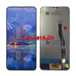 Samsung M20 2019 / SM-M205F - Màn Hình Nguyên Bộ Zin New Samsung, Màu Đen - Zin Linh Kiện