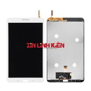 Samsung Galaxy Tab 4 8.0 2014 / SM-T331 - Màn Hình Nguyên Bộ Loại Tốt Nhất, Màu Đen