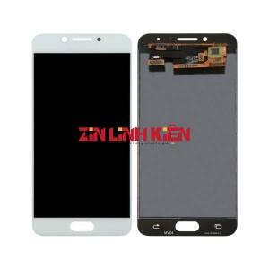 Màn Hình Nguyên Bộ Samsung Galaxy C5 Pro C5010 Zin Ép Kính, Màu Xanh - Công Ty TNHH Zin Việt Nam