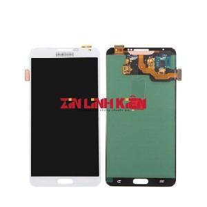 Màn Hình Zin Nguyên Bộ Đen Samsung Galaxy Note 3 2013 giá sỉ rẻ - Công Ty TNHH Zin Việt Nam