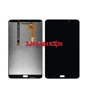 Samsung Galaxy Tab A6 7.0 2016 / Tab A 7.0 2016 / SM-T280 / SM-T285 - Màn Hình Nguyên Bộ Loại Tốt Nhất, Màu Đen