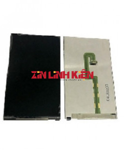 Pantech Vega Secret Note Black / Sky A890 - Màn Hình LCD Loại Tốt Nhất, Chân Connect - Zin Linh Kiện