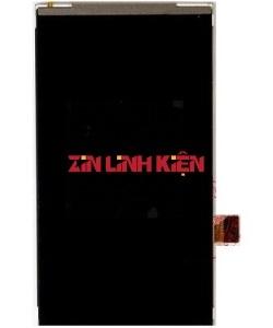 Pantech Sky Vega Racer 2 / Sky A830L - Màn Hình LCD Loại Tốt Nhất, Chân Connect - Zin Linh Kiện