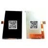 Pantech Sky Vega S5 / Sky A840S - Màn Hình LCD Loại Tốt Nhất, Chân Connect - Zin Linh Kiện