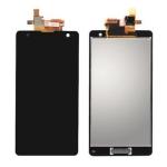 Màn Hình Sony LT29 / Xperia TX / Xperia T / SO-04D / Sony Xperia GX