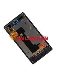 Sony ST23 / ST23i / Xperia Micro / Sony Mesona - Màn Hình LCD Tốt Nhất