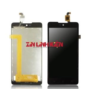 Wiko Rainbow Lite - Màn Hình LCD Loại Tốt Nhất, Chân Connect