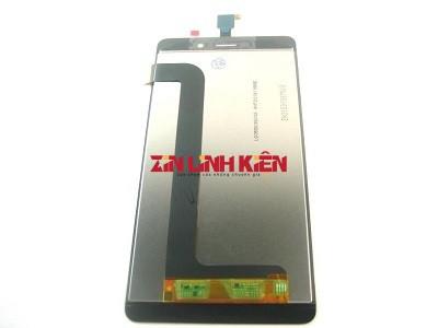 Wiko Slide - Màn Hình LCD Loại Tốt Nhất, Chân Connect