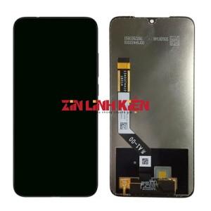 Xiaomi Redmi Note 7 - Màn Hình Nguyên Bộ Loại Tốt Nhất, Màu Đen - Zin Linh Kiện