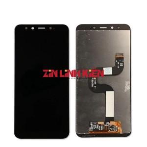 Xiaomi Mi 6X - Màn Hình Nguyên Bộ Loại Tốt Nhất, Màu Đen - Zin Linh Kiện