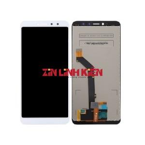 Xiaomi Redmi S2 / Redmi Y2 - Màn Hình Nguyên Bộ Loại Tốt Nhất, Trắng - Zin Linh Kiện