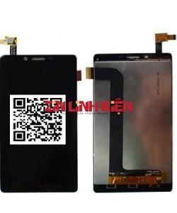 Màn Hình Xiaomi Redmi Note / HM Note 1W Nguyên Bộ Giá Sỉ Rẻ Nhất - Công Ty TNHH Zin Việt Nam