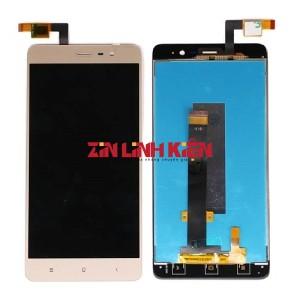 Xiaomi Redmi Note 3 Pro - Màn Hình Nguyên Bộ Loại Tốt Nhất, Màu Gold - Zin Linh Kiện