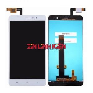 Xiaomi Redmi Note 3 Pro - Màn Hình Nguyên Bộ Loại Tốt Nhất, Màu Trắng - Zin Linh Kiện