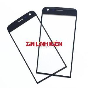 LG Optimus G5 / F700 - Mặt Kính Zin New LG, Màu Đen, Ép Kính - Zin Linh Kiện