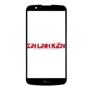 LG V10 / H962 - Màn Hình Nguyên Bộ Loại Tốt Nhất, Màu Đen - Zin Linh Kiện