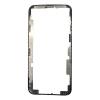 Apple Iphone XS - Trọn Bộ Mặt Kính Zin New Apple Kèm Khung Zon, Vào Keo OCA Sẵn, Màu Đen - Zin Linh Kiện