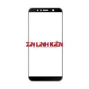 ASUS Zenfone Max Pro M1 2018 / ZB601KL / ZB602KL / X00TD - Mặt Kính Zin New Asus Zenfone, Màu Đen, Ép Kính